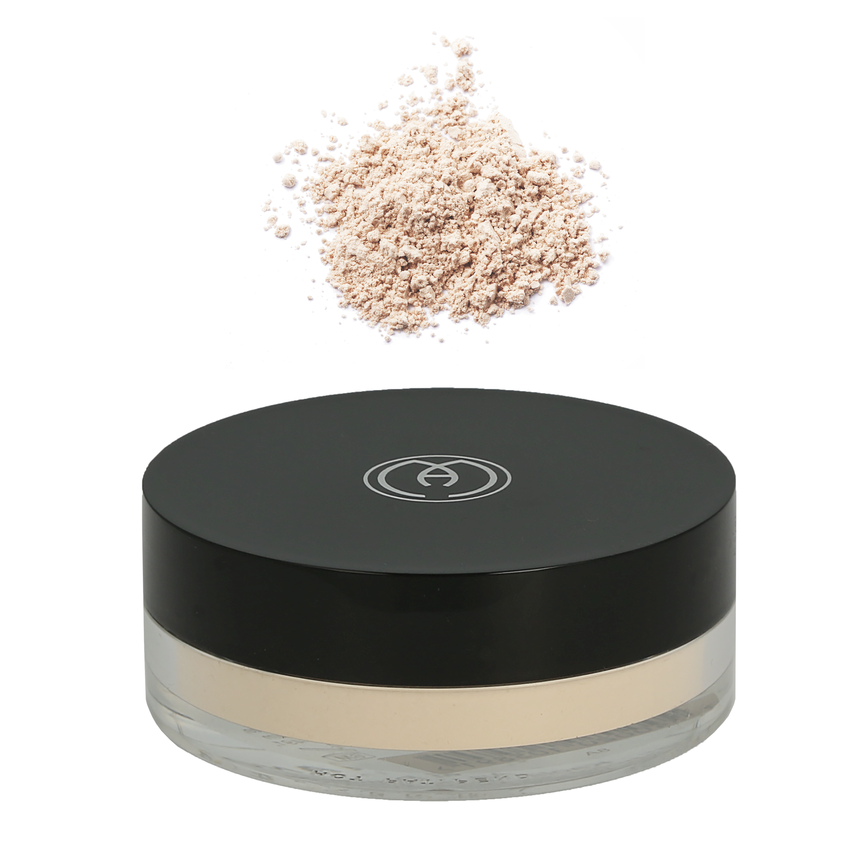 Mineral Powder Sand