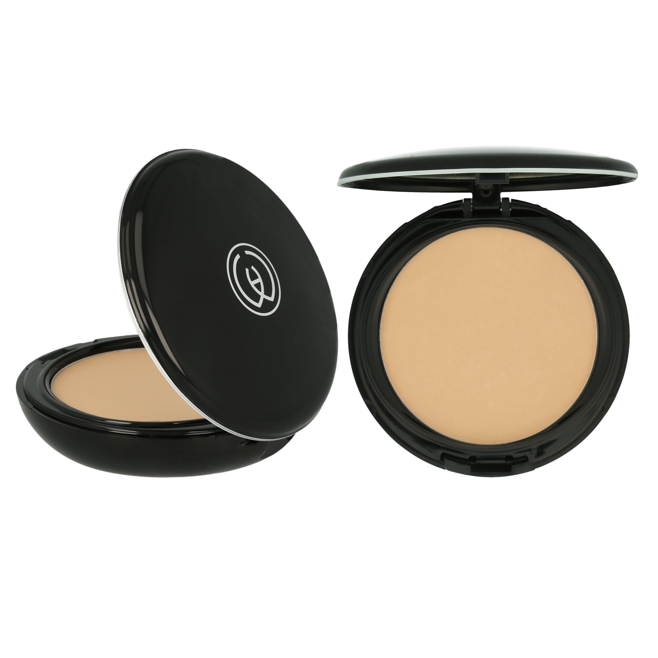 Compact-Cover-Beige