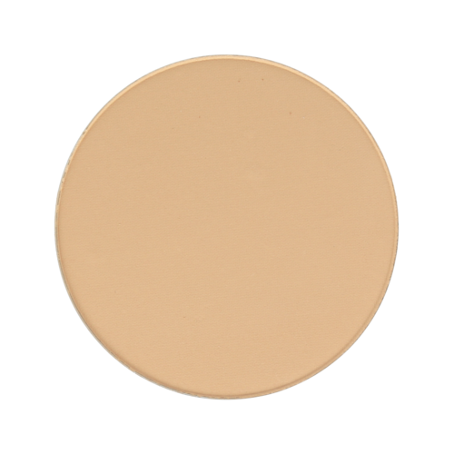 Compact Cover Beige Refill (1)
