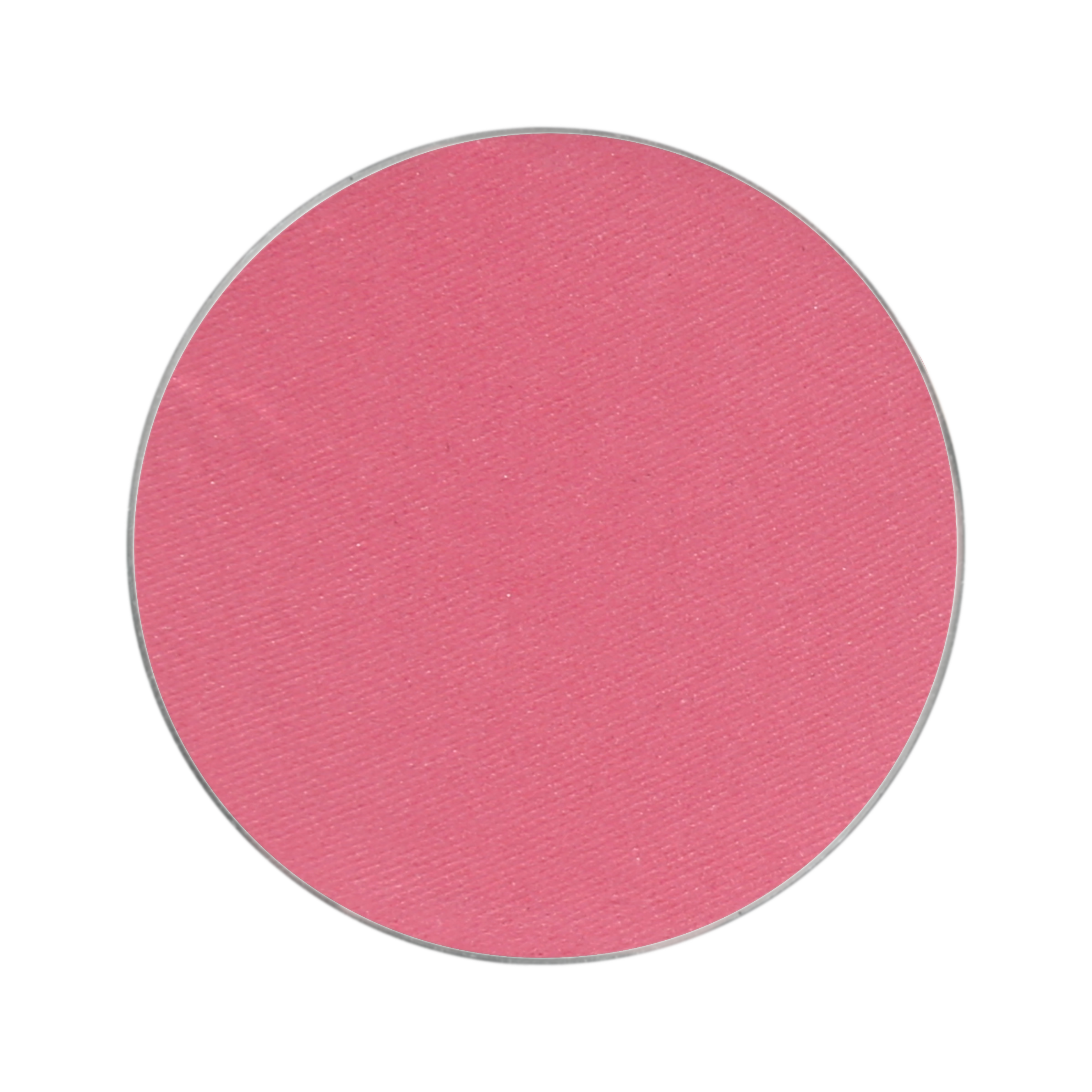Blush Candy Magnetic Refill