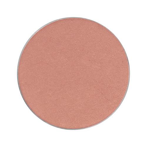 Blush Caramel Magnetic Refill