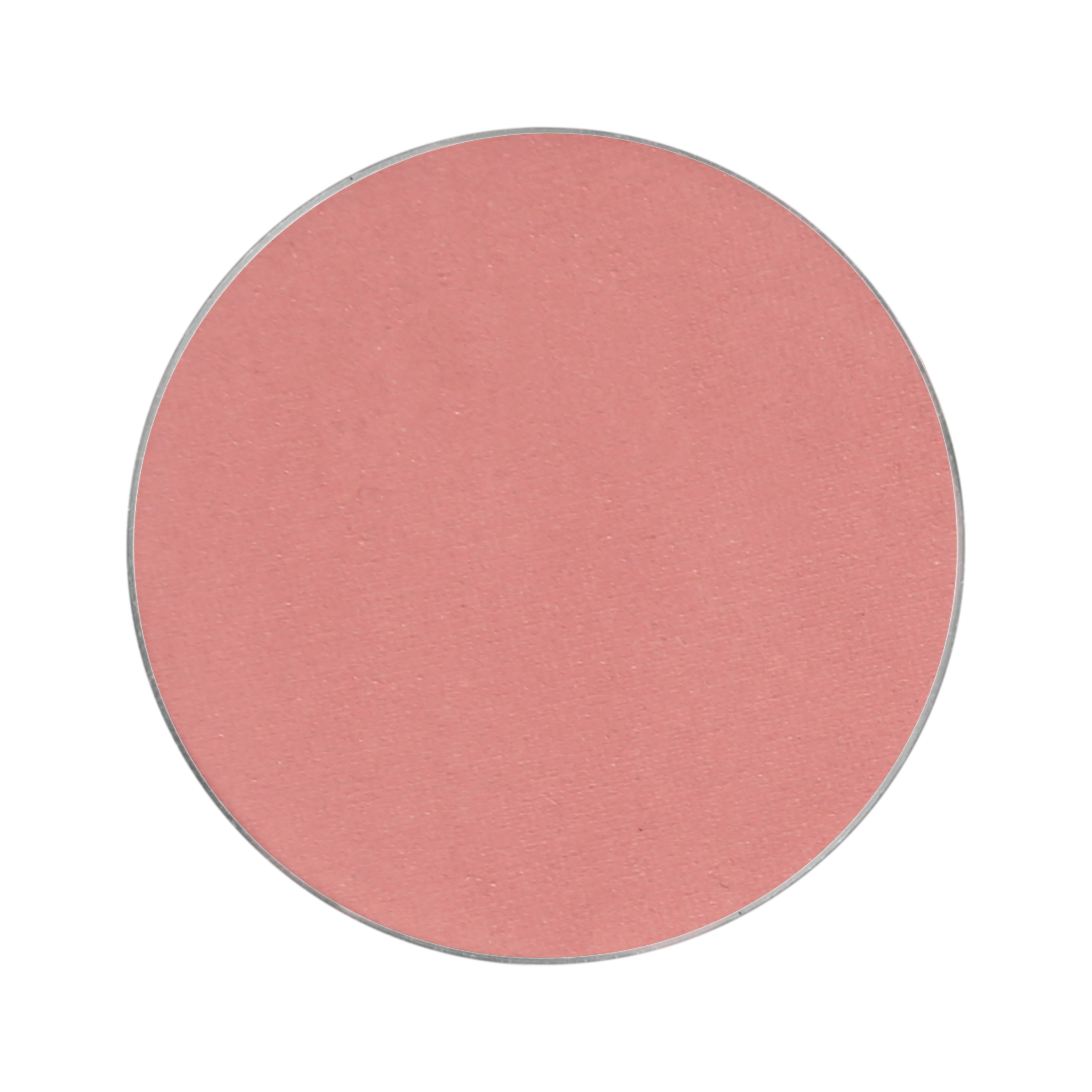 Blush Pink Magnetic Refill