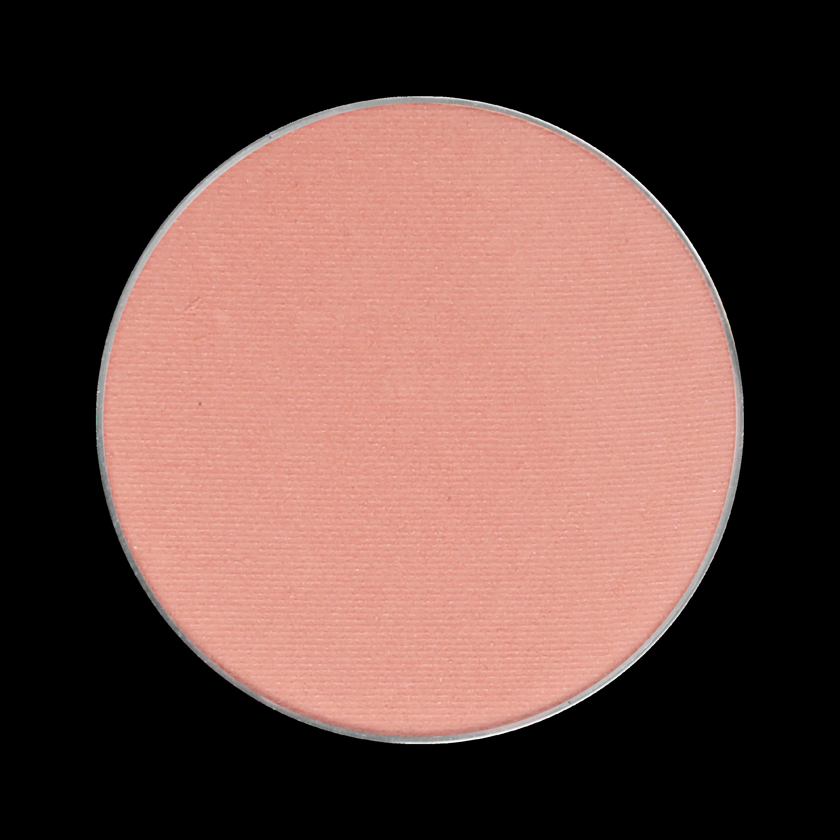 Blush Spring Magnetic Refill