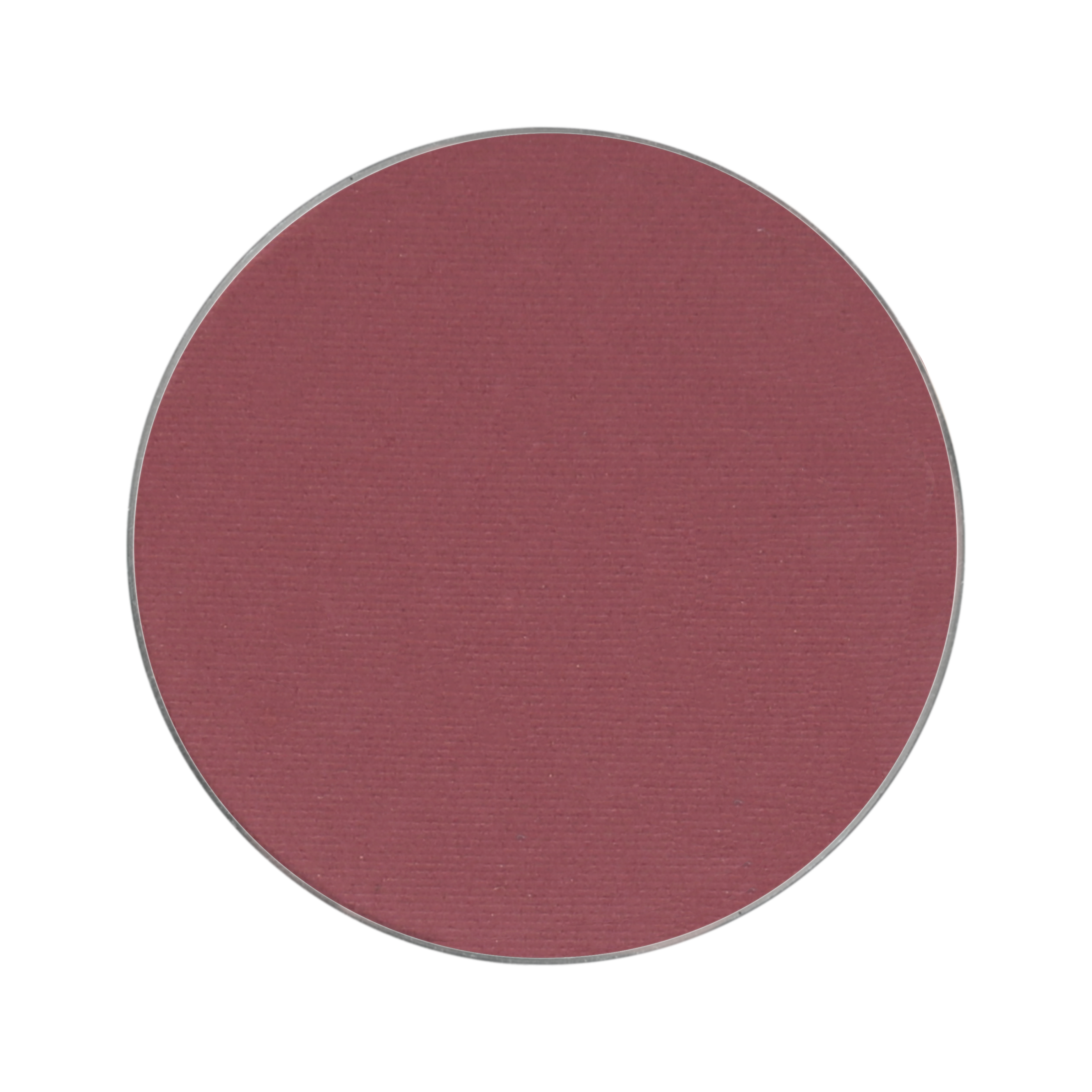 Blush Summer Magnetic Refill (1)