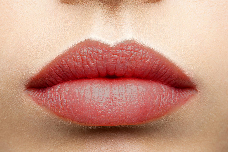 Lip Care Colour Anytime (läppar)