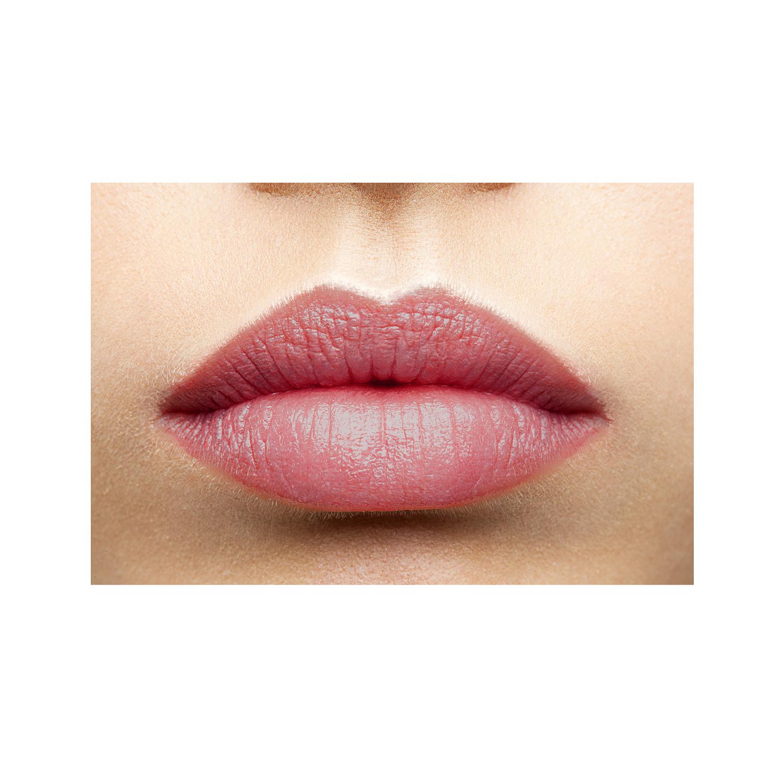 Lip Care Colour Plumberry (läppar)