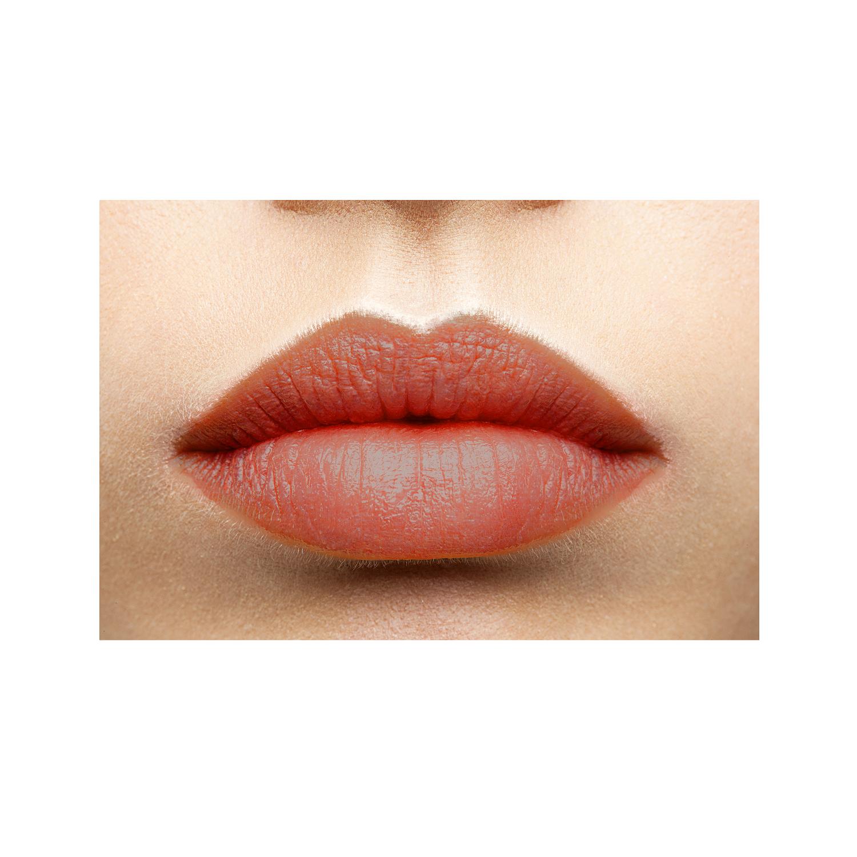 Lip Care Colour Burgundy (läppar)