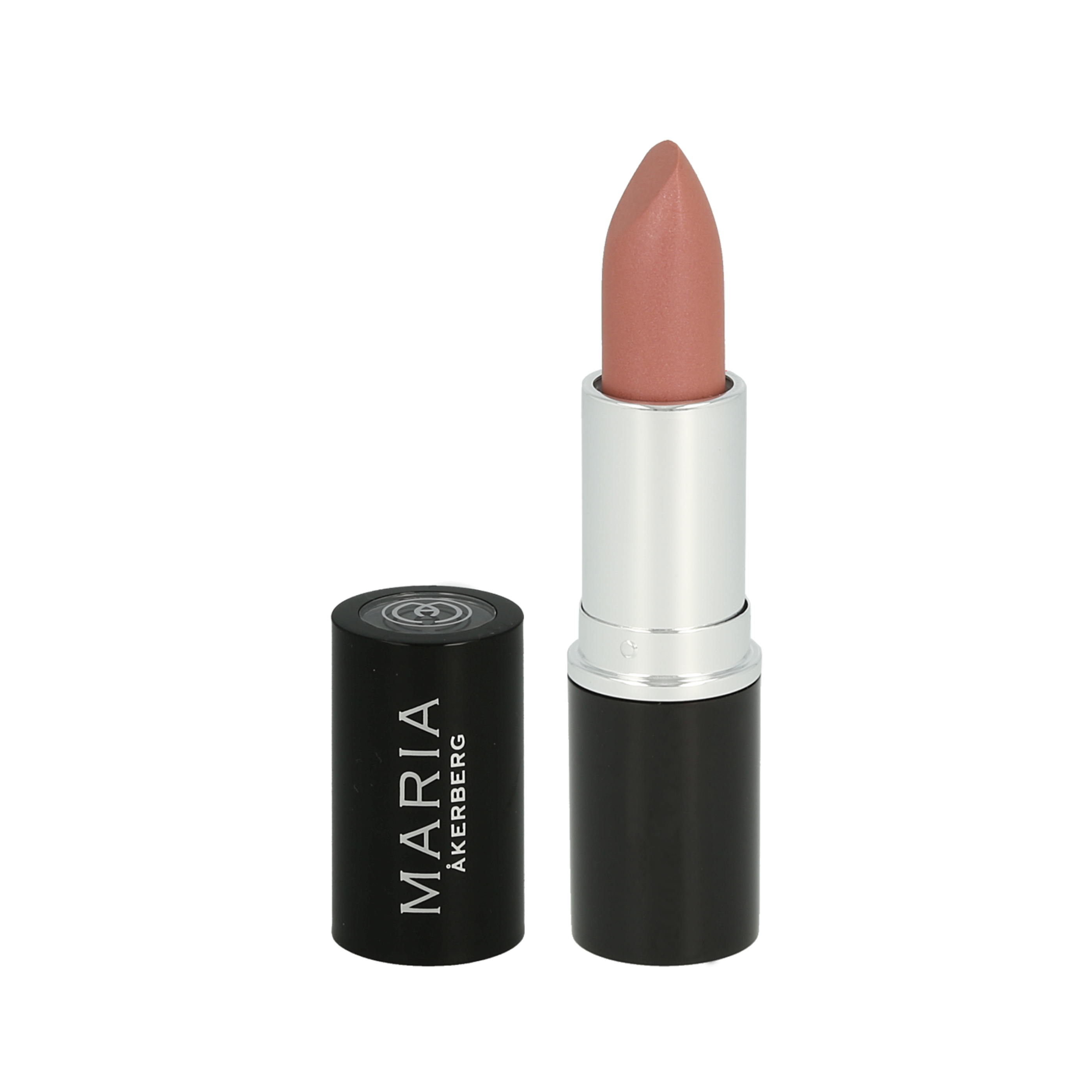 Lip Care Colour Just Nude (med lock)