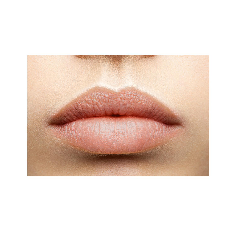 Lip Care Colour Just Nude (läppar)