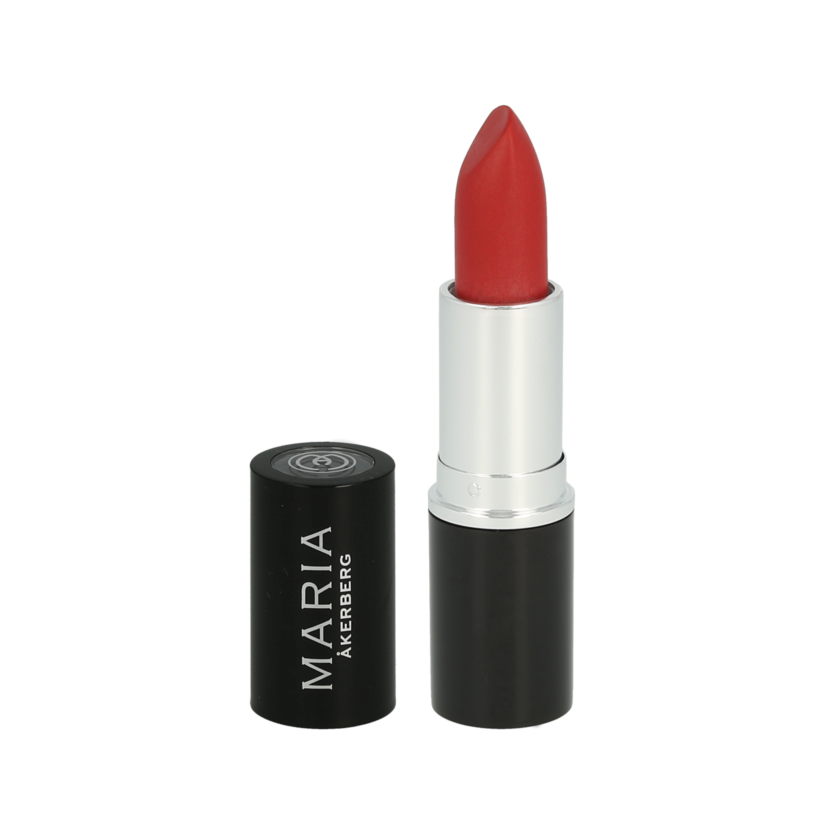 Lip Care Colour Classic Red (med lock)