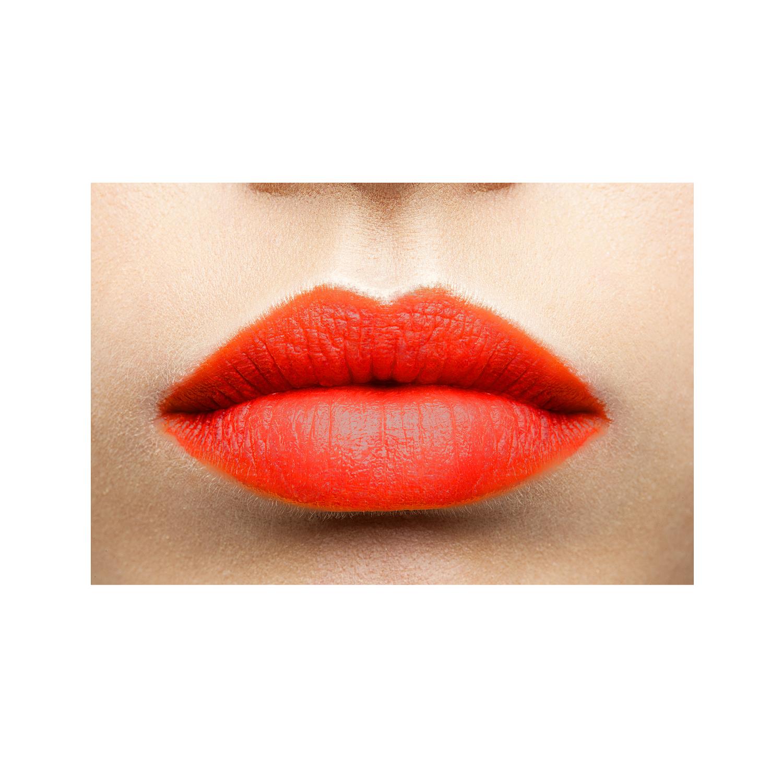Lip Care Colour Rock 'n' Red (läppar)