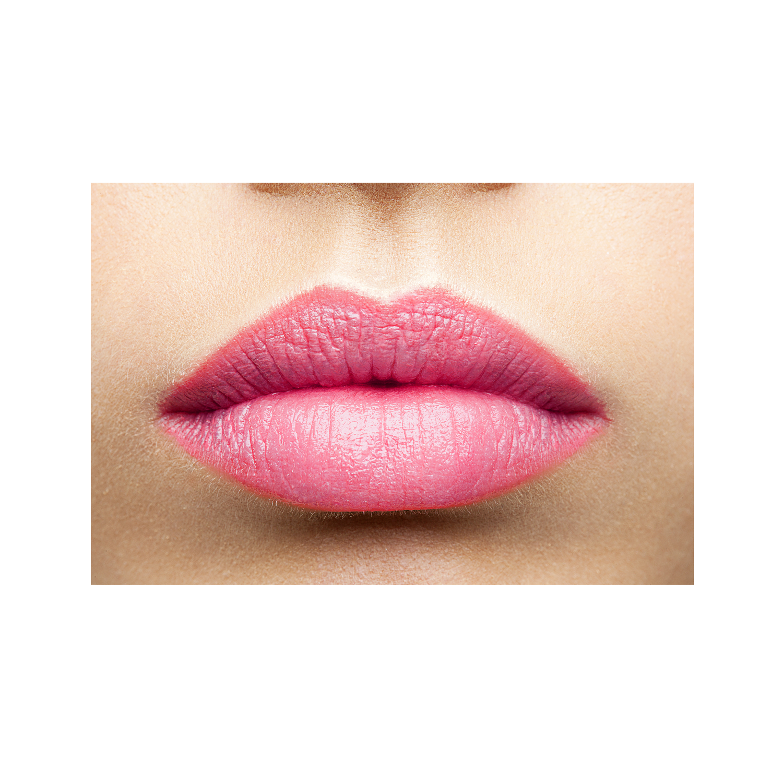 Lip Care Colour Darling (läppar)