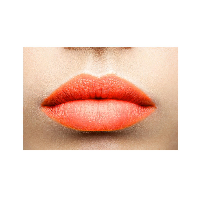 Lip Care Colour Crush (läppar)