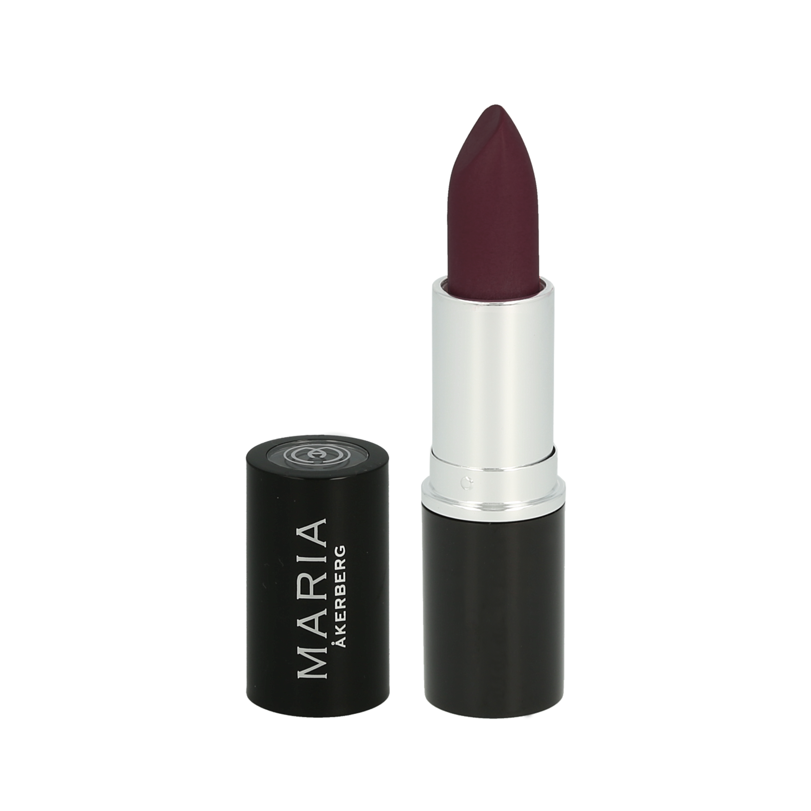 Lip Care Colour Diva (med lock)