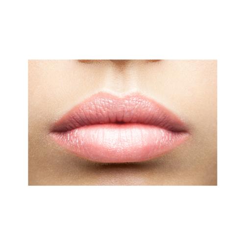 Lip Gloss Princess Läppar