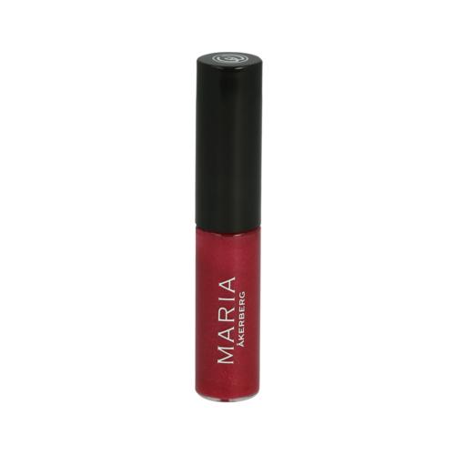 Lip Gloss Cold Ruby