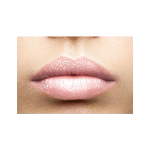 Lip Gloss Sheer Sand Läppar