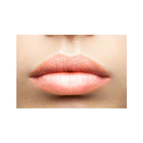 Lip Gloss Sorbet Läppar