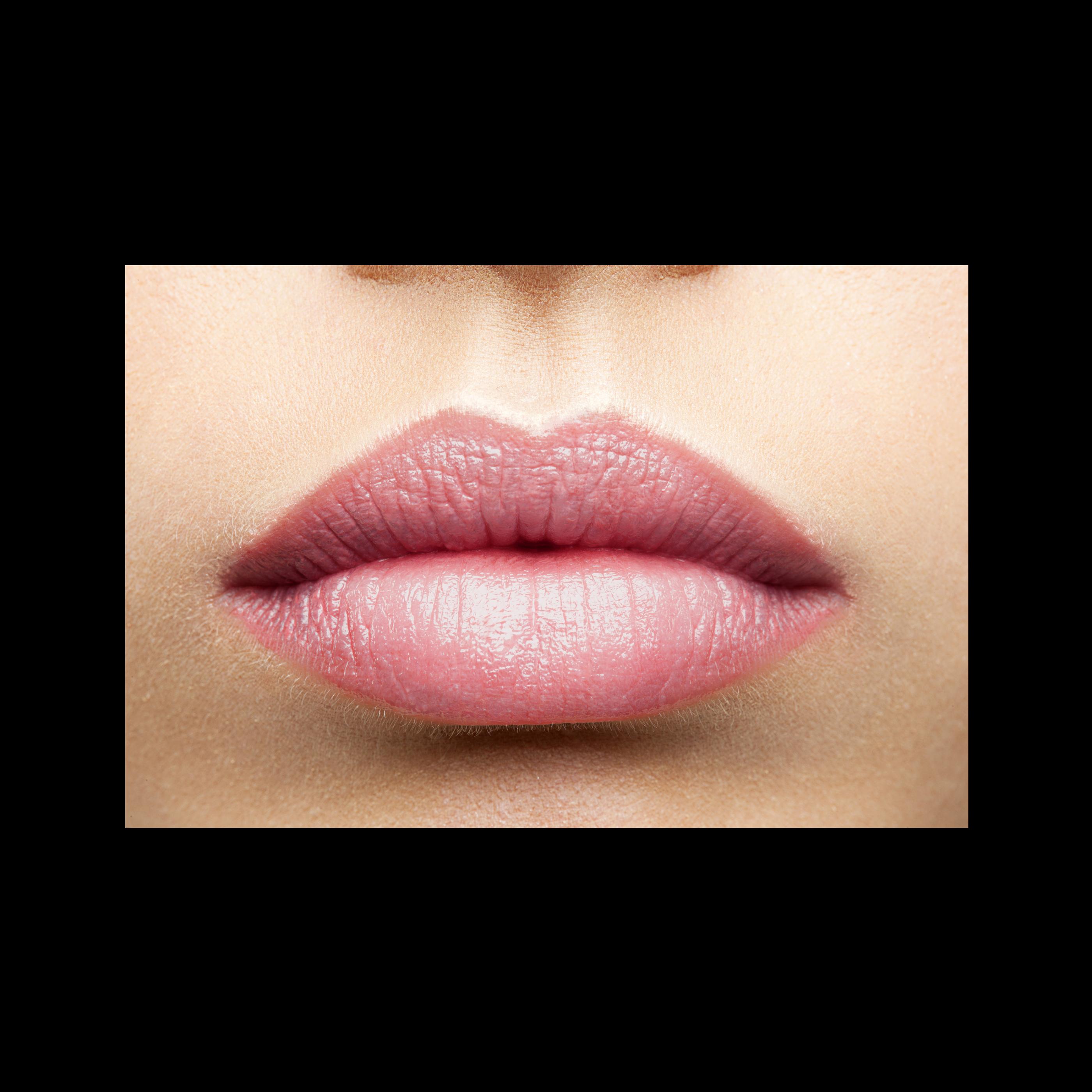 Lip Gloss Romance (läppar)