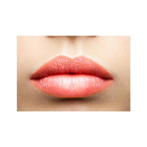 Lip Gloss Lyon Läppar