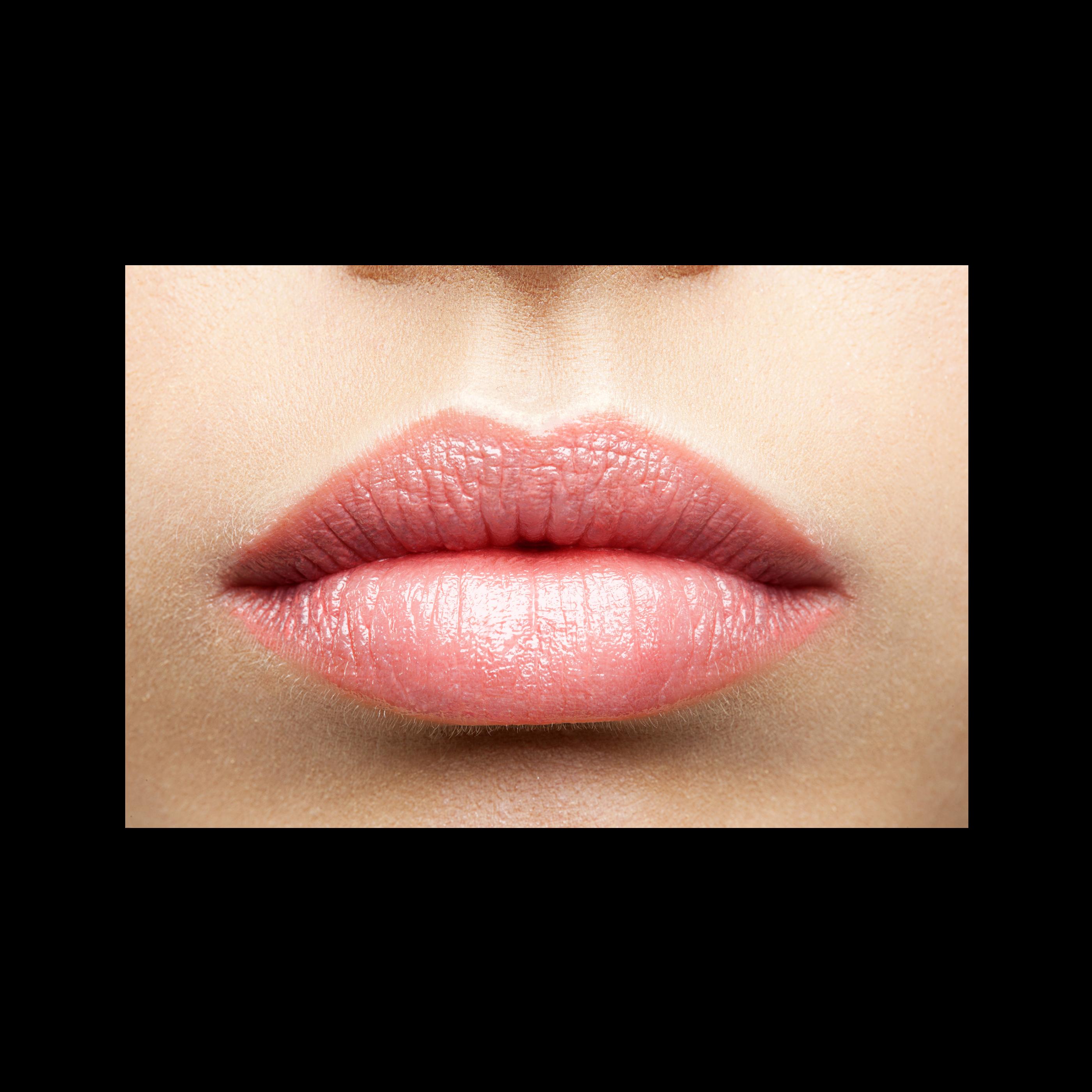 Lip Gloss Peachy Dream (läppar)