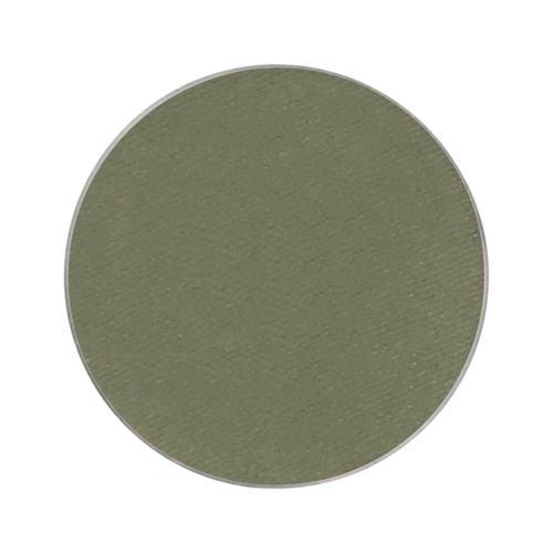Autumn Green Magnetic refill