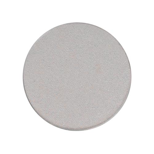 Golden Grey Magnetic refill