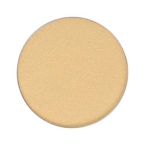 Golden Nougat Magnetic refill