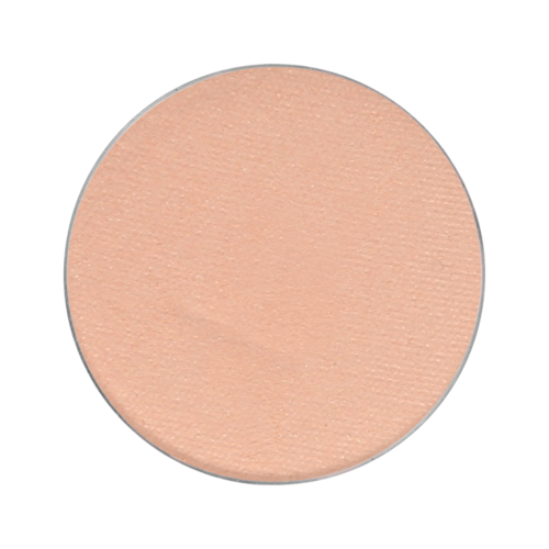 Shiny Apricot Magnetic refill