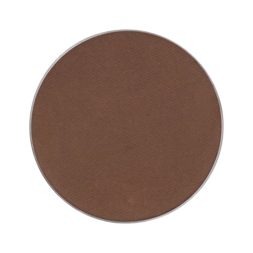 Warm Brown Magnetic refill