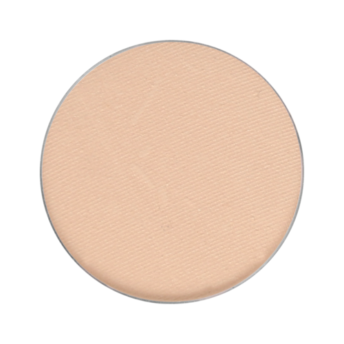 Warm Beige Magnetic refill