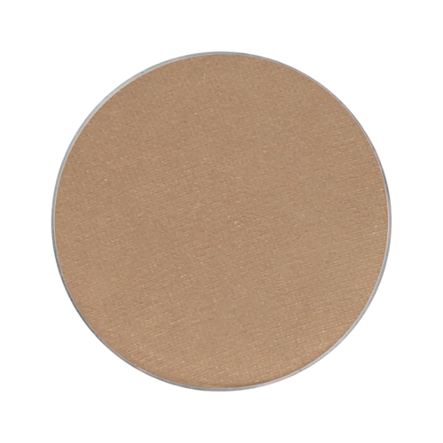 Cashmere Magnetic refill