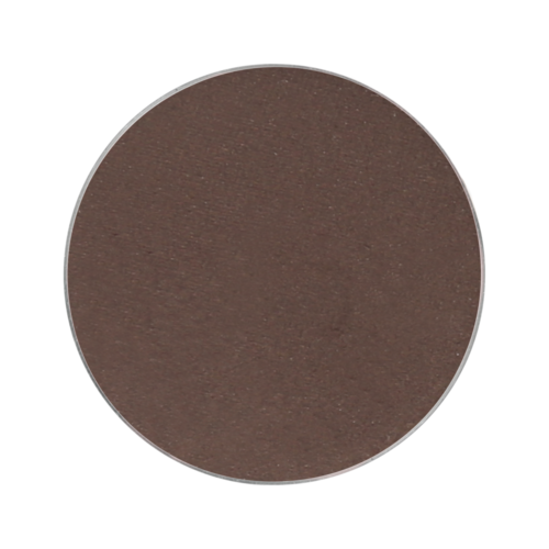 Cold Brown Magnetic refill