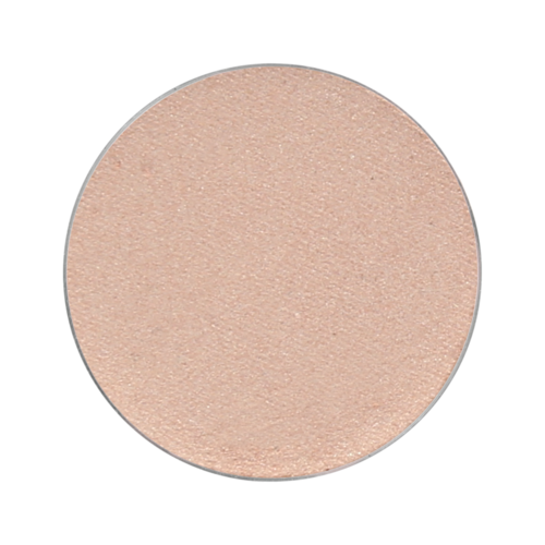 Dusty Rose Magnetic refill