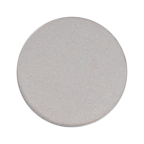 Frosty Grey Magnetic refill