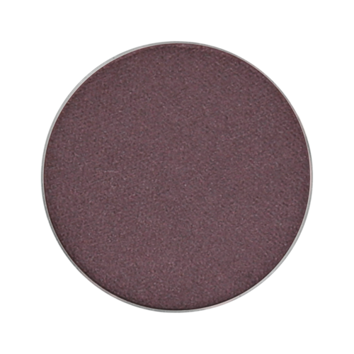 Shiny Lilac Magnetic refill