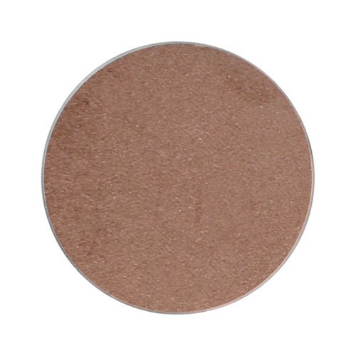 Shiny Mocca Magnetic refill