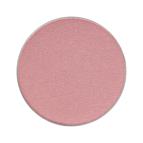 Shiny Pink Magnetic refill