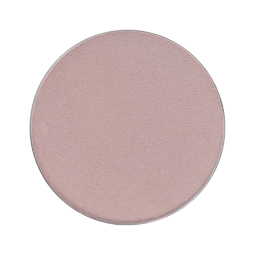 Soft Pink Magnetic refill