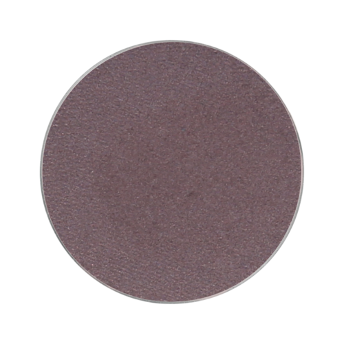 Soft Lilac Magnetic refill