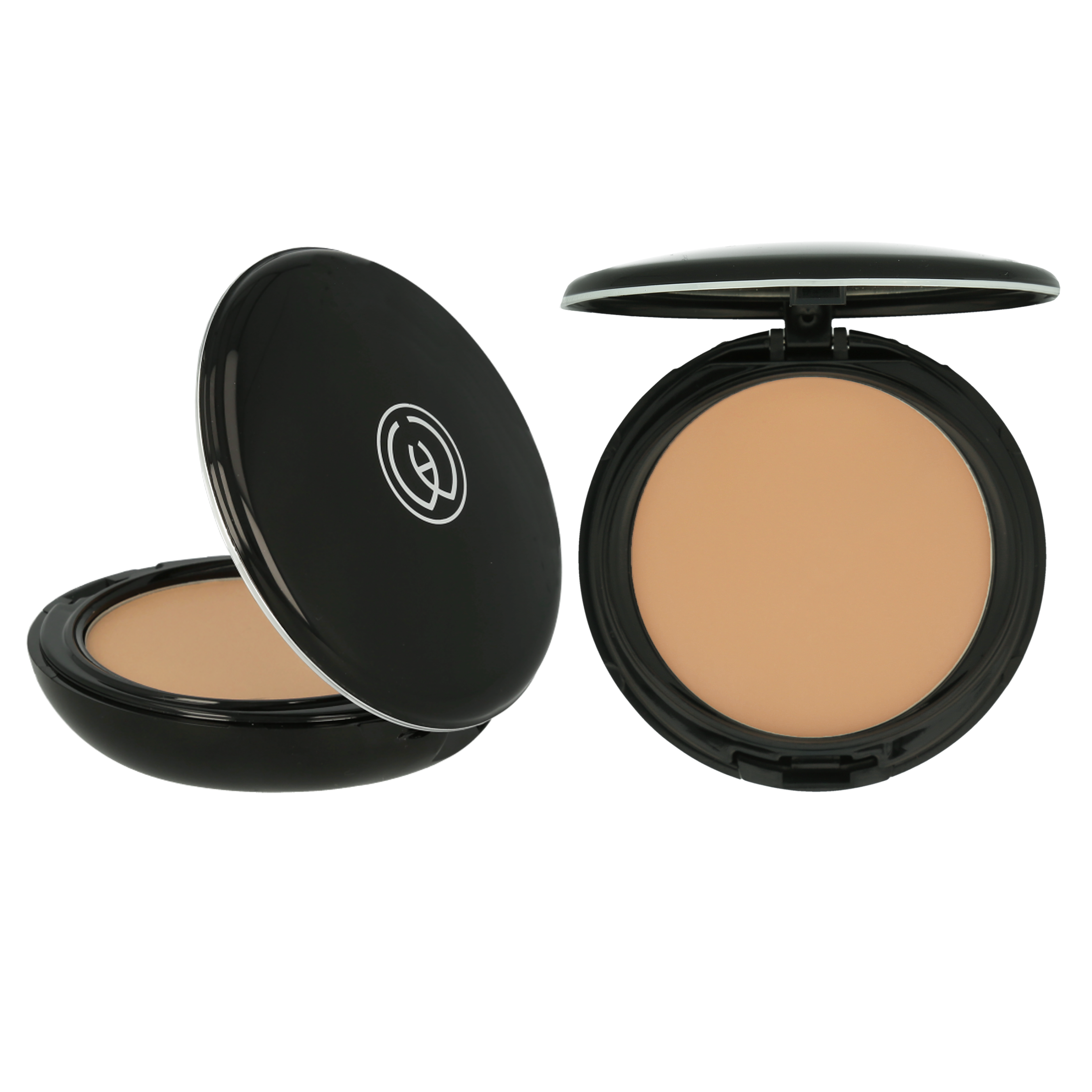 Compact-Foundation-Honey