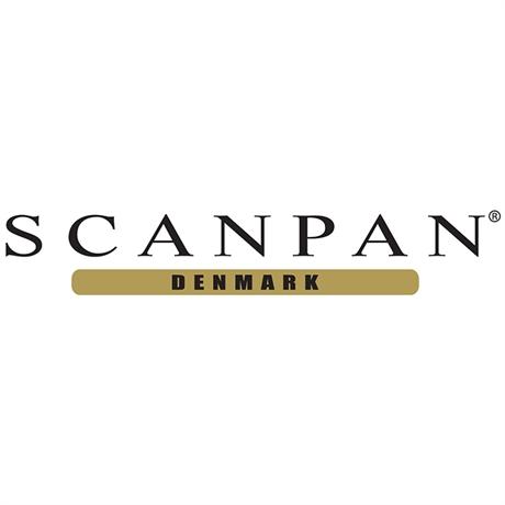 Scanpan-Logo