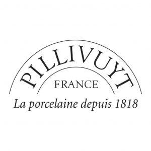 Pillivuyt-logo-300x300