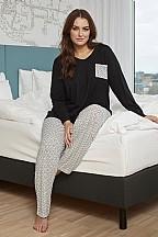 Pyjamaströja Zhenzi