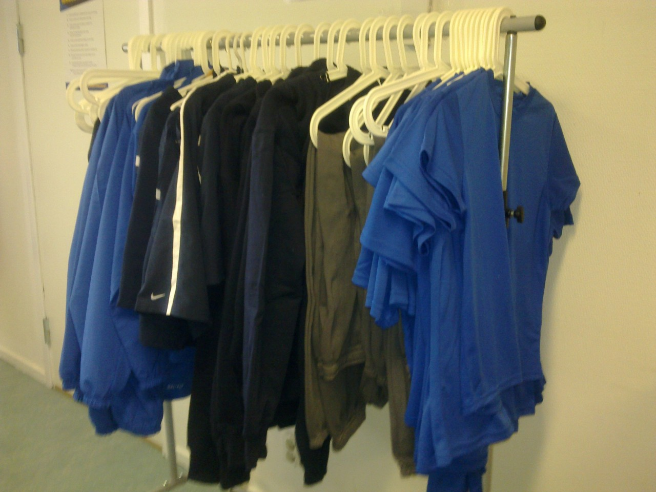 53dc5bd59d59 Beställ KTK-kläder | Kungsängens TK