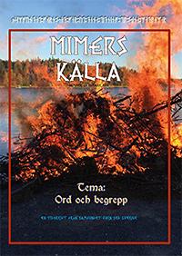 Mimerskälla_40_2018