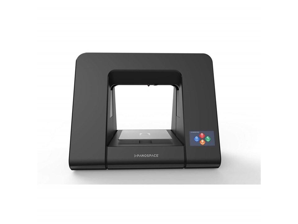 panospace-one-3d-skrivare (1)