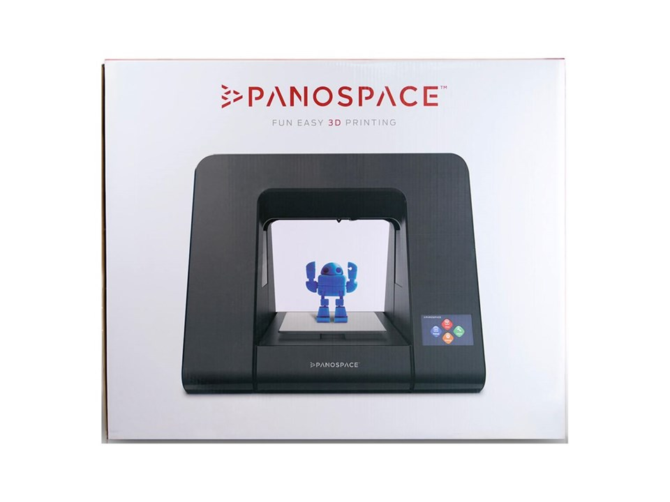 panospace-one-3d-skrivare (3)
