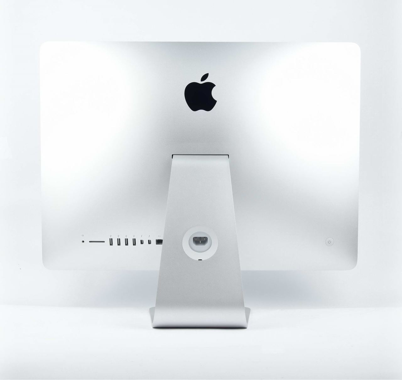 0004294_apple-imac-a1418-21-all-in-one-computer