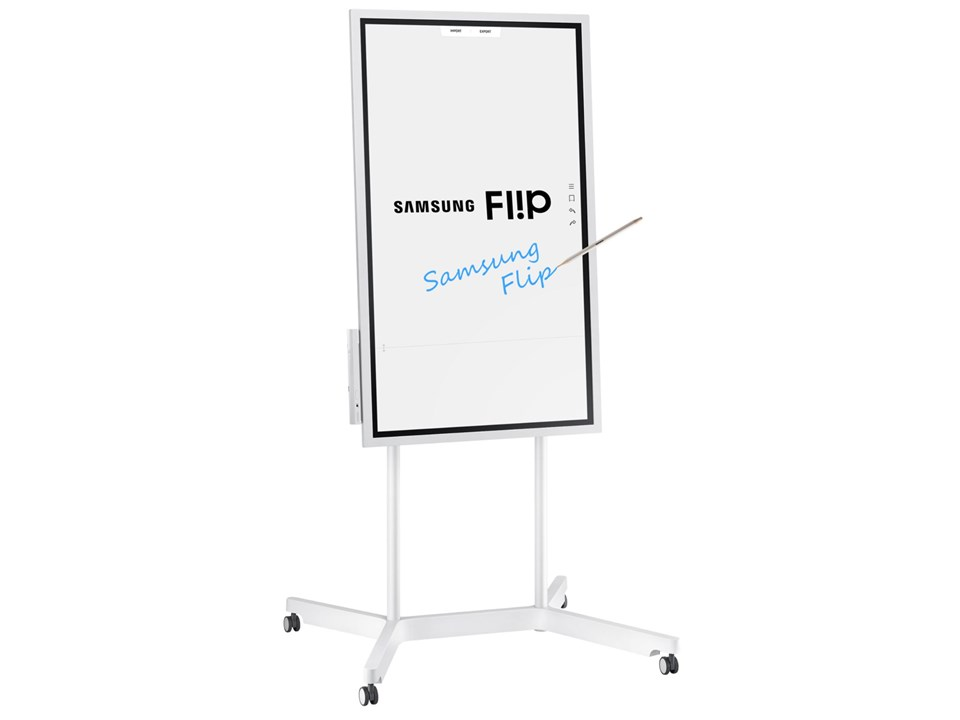 samsung-flip-digital-flipboard-stativ-55tum-300cdm2